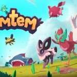 Temtem, A Pokemon Like MMO, Will Have Cross Platform Play on All Platforms… Except PS4