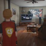 The Awesome Adventures Of Captain Spirit Walkthrough With Ending