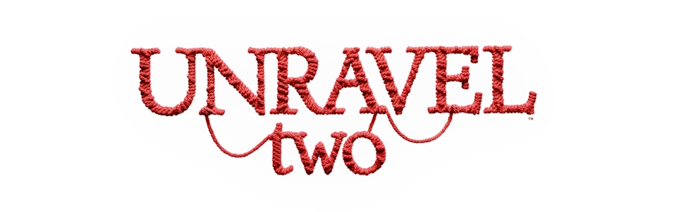 Unravel Two Review – A Delightful Sequel