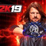 WWE 2K19 Guide: Unlockables, Cheats, Achievements, Trophies And 'The Return of Daniel Bryan' Showcase Mode