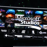 Xbox's First Party Is Unpredictable and Exciting For The First Time In Years- What Can We Expect From It?