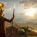 Future Assassin's Creed Games Could Have Multiple Timelines – Ubisoft