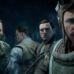Call of Duty: Black Ops 4 Mystery Box Edition Announced, All About Zombies