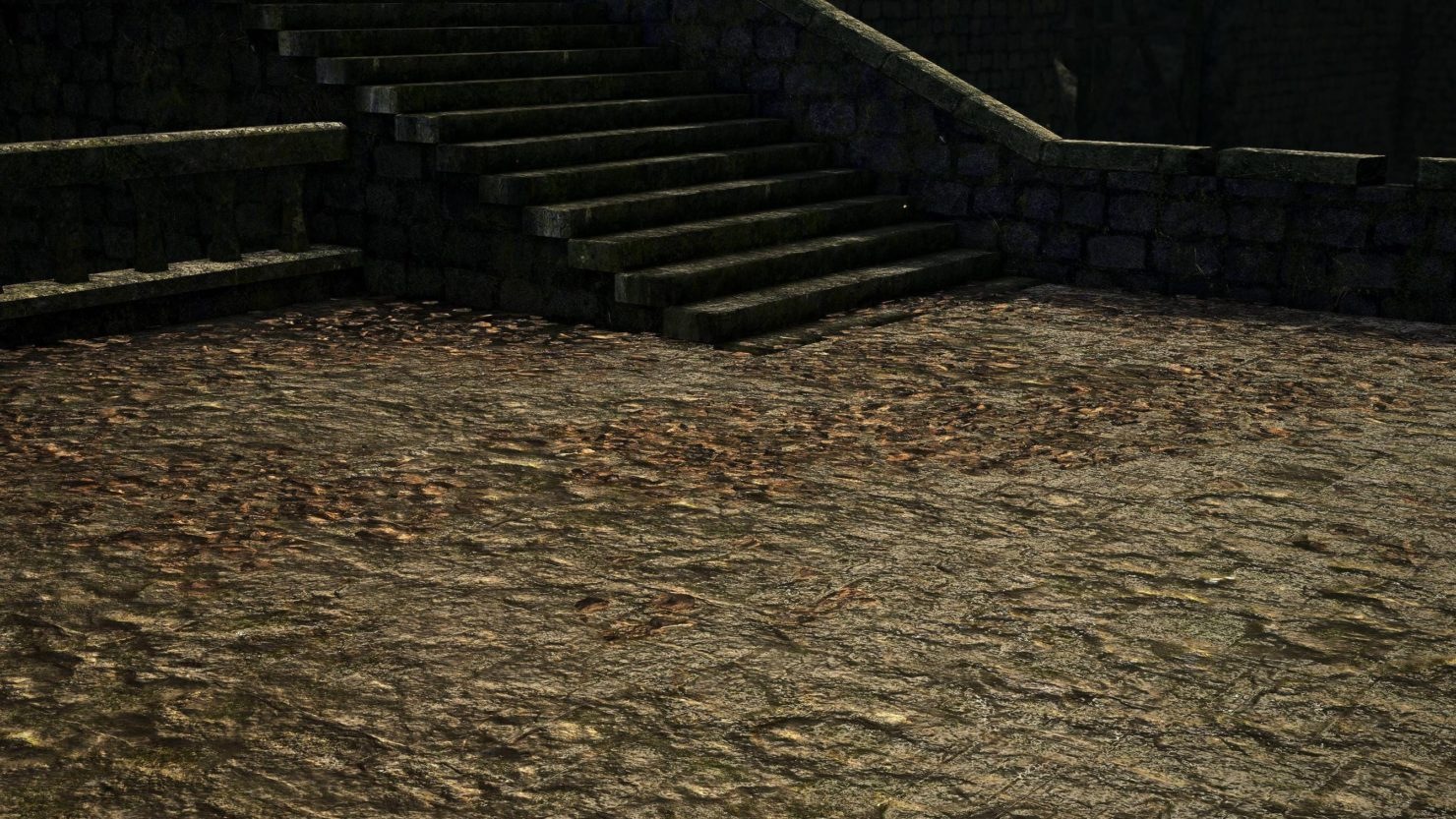Dark Souls Remastered Ultra Hd Texture Pack Mod Adds Over