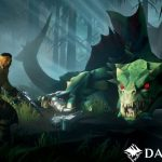 Dauntless Hits 2 Million Players, The Coming Storm Out in August