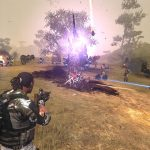 Defiance 2050 Review – No Place For No Hero