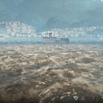 15 Games That Have Jaw Dropping Water Effects