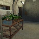 Fallout 4 cloverfield lane mod 2