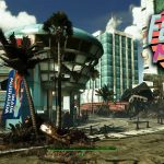 Fallout 4's Ambitious Total Conversion Fallout Miami Mod Gets New Official Trailer