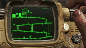 15 Most Futile Side Activities Gamers Wasted Their Time On
