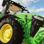 Farming Simulator 19 Sells Over 1 Million Units in 10 Days