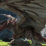 Final Fantasy 14 x Monster Hunter World Collaboration Receives New Trailer