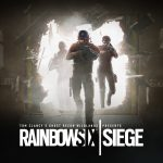 Ghost Recon Wildlands' Rainbow Six Siege Operation Now Available