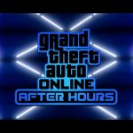GTA Online Goes Free For Limited Time