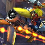 15 Hardest PS2 Games of All Time