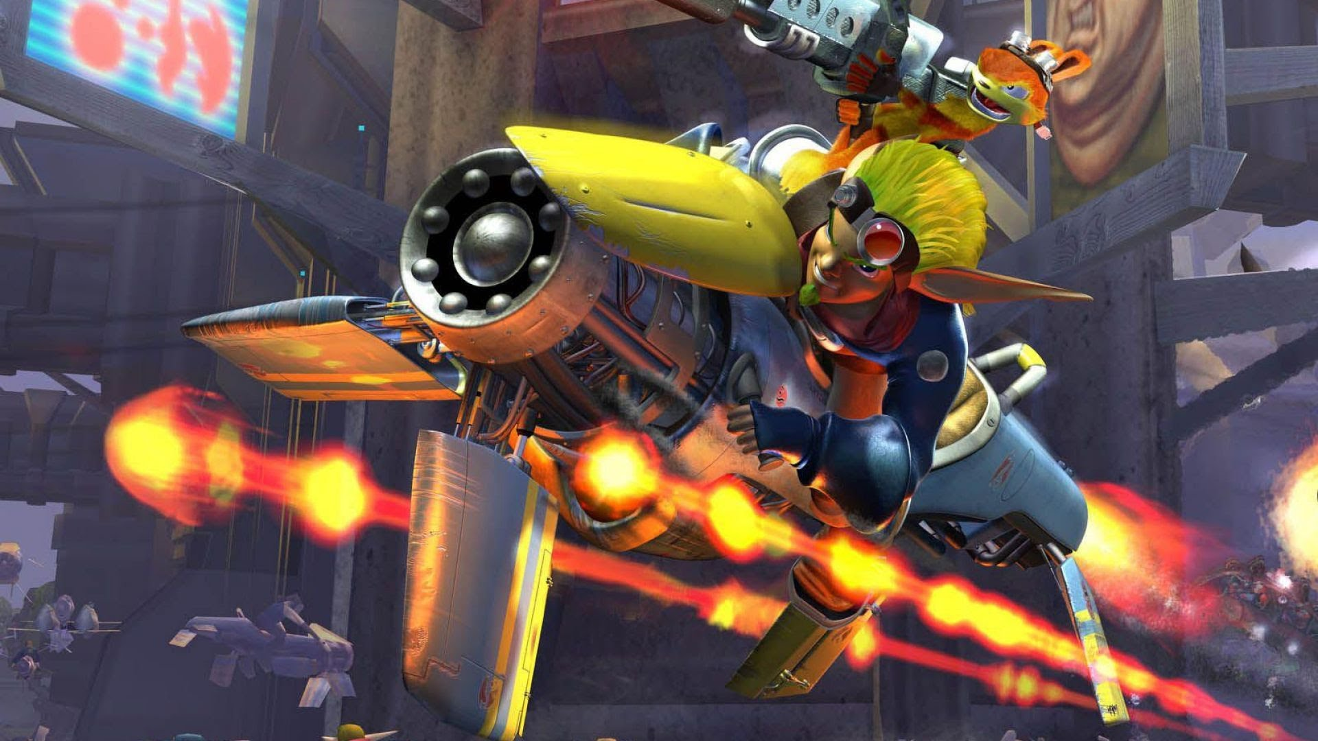 jak 2 ps4 remaster release date