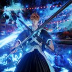 Jump Force Screenshot 1_Bleach