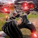 Jump Force Screenshot 7_Bleach