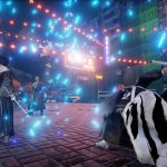 Jump Force Screenshot 8_Bleach
