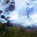 Jump Force Screenshot 9_Bleach