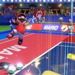 Mario Tennis Aces Review – Grand Slam