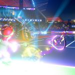 Mario Tennis Aces Tops Software Charts in the US in June