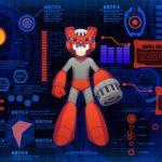 Mega Man 11- 10
