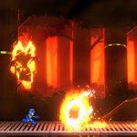 Mega Man 11- 2
