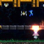 Mega Man 11- 6