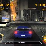 Midnight Club – What The Hell Happened To It?