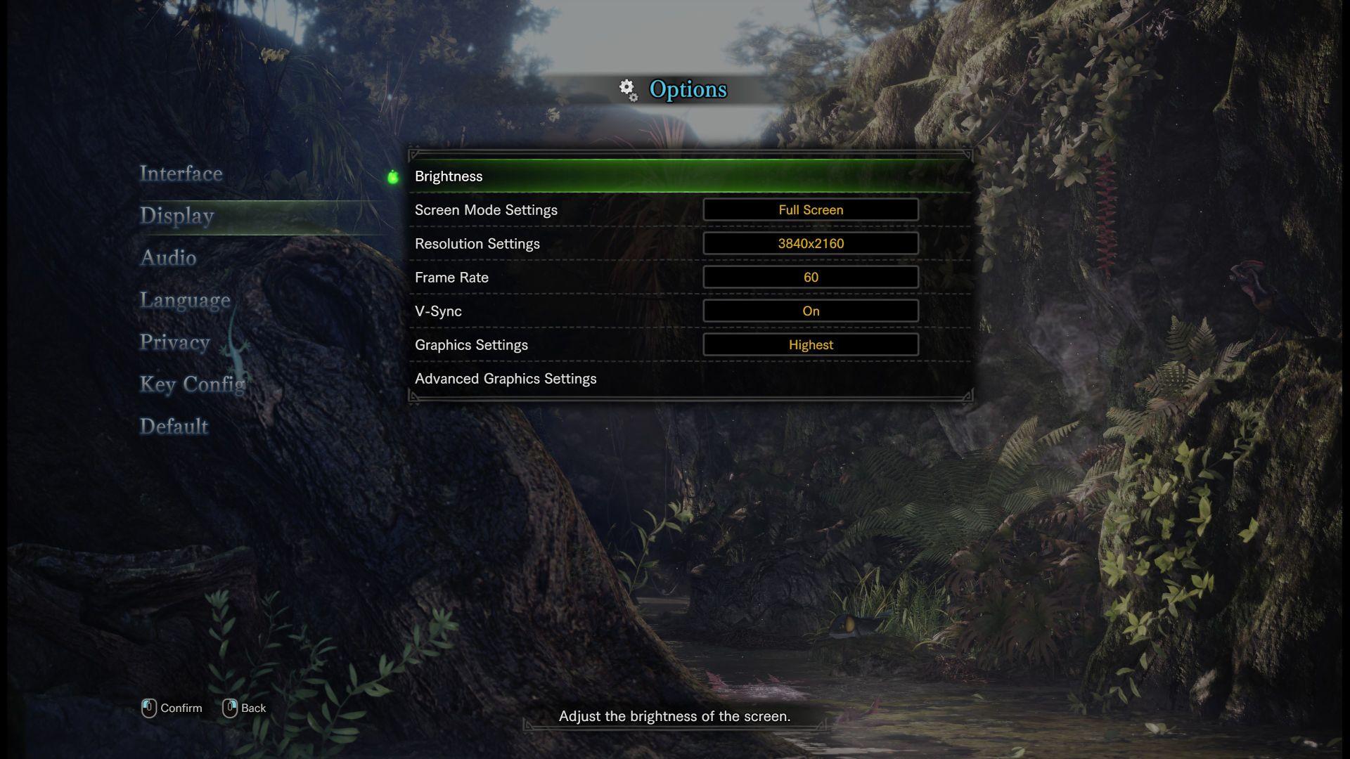 Monster Hunter World Pc Releasing On August 9th 4k 60 Fps