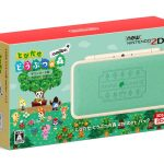 Nintendo 2DS XL 4