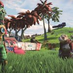 15 Major Changes No Man's Sky NEXT Brings That You Should Know About
