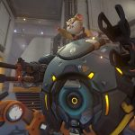 Overwatch Is Free to Play From November 20th to 26th