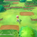 15 Things You Need To Know Before You Buy Pokémon Let's Go, Pikachu! and Let's Go, Eevee!