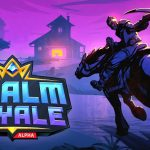 Realm Royale Closed Beta Invites Dispatched for Consoles