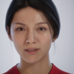 PS5 And Next Xbox: Next-Gen Hardware Will Make For More Realistic Facial Models, Says Epic Games