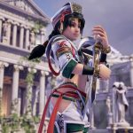 Soulcalibur 6 – New Trailer Showcases Game Modes, Character Customization, and More
