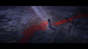 The Banner Saga 3 Walkthrough With Ending