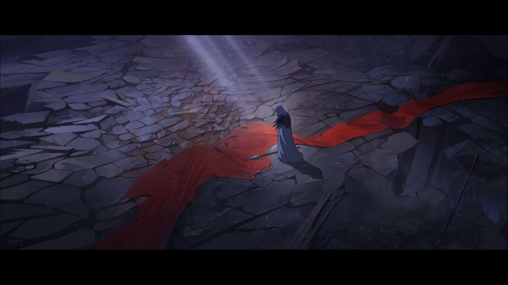 The Banner Saga 3_04