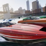 15 Things Gamers Disliked About The Crew 2