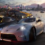 The Crew 2 Is Free to Play This Weekend on Uplay