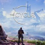 Spec Ops: The Line Dev Reveals New FPS The Cycle