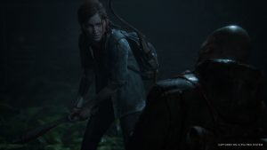 The Last of Us Part 2 – Best Easter Eggs And Secrets to Look Out For
