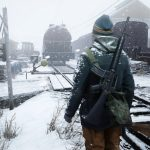 Xbox One Exclusive Vigor Interview: Base Building, Crafting, Weapons, Xbox One X Version And More