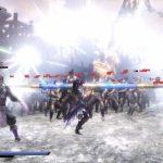 WarriorsOrochi4-7