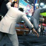 Yakuza 3 Remastered 10