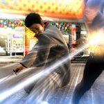 Yakuza 3 Remastered 12