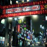 Yakuza 3 Remastered 14