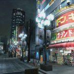 Yakuza 3 Remastered 15